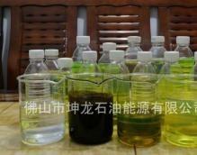 坤龙石油广东国三柴油国四柴油国五柴油批发