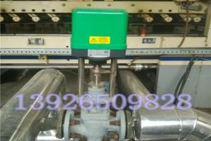 德国RTK电动调节阀型号MV5274介绍高清图片