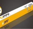 长沙奥迪S6感言:新车贴隐形车衣漆面保护膜|封存原厂漆,防刮