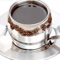 天津进口速溶咖啡报关注意事项