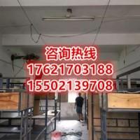 供应上海玻璃幕墙工程检测