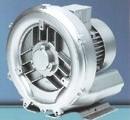 进口原装西门子鼓风机 漩涡气泵2bh1100-7ah06