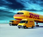 中山市古镇至迪拜空运双清包关税低价收货,免费上门收货
