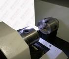 空调离合器扭转试验机, 微机控制机械式离合器扭转试验台