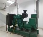 康明斯发电机组冷却系统使用注意事项