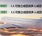 2017年11月越南胡志明国际食品工业展览会【出国观展】