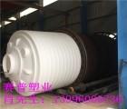 遵义10吨抗冲压塑料PE储罐  价格优惠