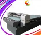 东莞服装数码印花机 t恤印刷机 裁片成衣直喷数码打印机