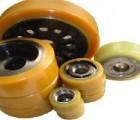 【东邦聚氨酯】聚氨酯轮胎  上海聚氨酯轮胎  天津聚氨酯轮胎
