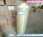 石英砂活性炭树脂罐 玻璃钢罐 预处理过滤/软化罐多种规格
