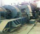 大厂品牌二手柴油发电机组处理