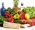 蔬菜配送,袋鼠农产品销售,西安超市蔬菜配送中心