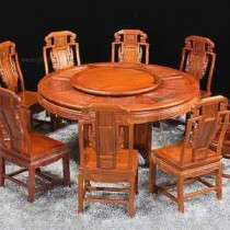 进口报关公司,红木家具进口清关代理,木材海关审价咨询