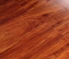 德宝E0级环保45克耐磨纸 家装12mm实木多层复合贴纸木地