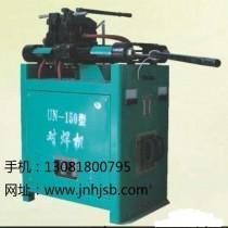 UN-150型钢筋对焊机闪光对焊机钢筋对接焊机钢筋碰焊机闪光图片