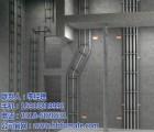 热镀锌电缆桥架安装、镀锌电缆桥架、福马特电缆桥架厂家