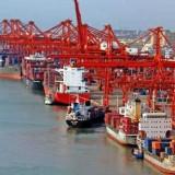 深圳蛇口到北京,天津港海运运输要多少钱一吨