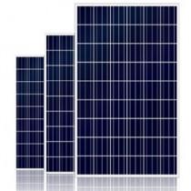 长春光伏发电|光伏发电机组|光伏发电多少图片