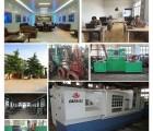 武汉协特阀门厂家供应电磁分配器 全国销售 可定制
