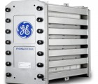 中拓水处理配件工业用电去离子(EDI)模块