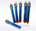 便携式参比电极 便携式硫酸铜参比电极 极化参比电极邦信防腐