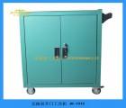 常年出售保定新市区汽车修理柜 电力安全工具柜耐用