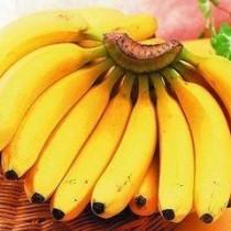 大连越南香蕉进口流程是怎么样的