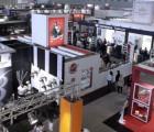 美国拉斯维加斯国际珠宝展览会JCK Las Vegas