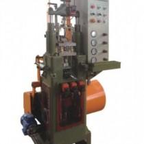 粉末压机 干粉压机 碳刷压机 一体电感成形机图片