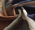 全棉布料批发 源头好货 纯棉雪纺
