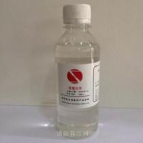 涂料助剂|润湿剂|涂料润湿剂|水性润湿剂TPMS|汉科化图片