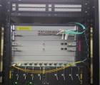 网站有攻击?选香港高防服务器 免备案速度快的高防服务器租用