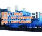 康明斯柴油发电机组,柴油发电机组,武汉青山发电机组