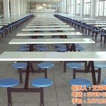 食堂餐桌定制,餐桌,工厂餐桌加工厂(多图)