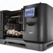 二手3D打印机进口清关代理,旧机器进口需要什么资料图片