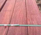 厂家定制红铁木规格板材,红铁木价格,红铁木供应商
