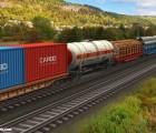 东南亚边境铁路食品进口清关代理公司