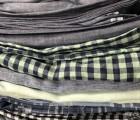 远达布业 布料批发 源头好货 全棉针织 亚麻