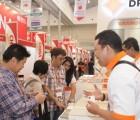 东南亚建材展2018年印尼建材展2018印尼雅加达国际建材展