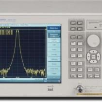 二手仪器进口报关流程,二手仪器进口可以免中检