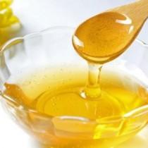 大连希腊蜂蜜进口/关税是多少/报关代理费