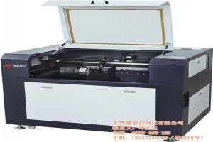 亚克力板激光切割机、激光切割机、镭能激光