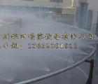 云浮碎石场除尘设备介绍,简易除尘装置供应商