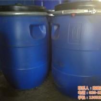 进口增稠剂、增稠剂、迅东化工增稠剂厂家直销
