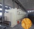 药材烘干机设备家用型/金科烘干机全方位质量保证
