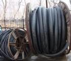 杭州库存电线电缆回收,杭州万达旧货物资回收公司