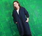 欧美范连衣裙批发 时尚女神的 日韩潮流女装 低价批发