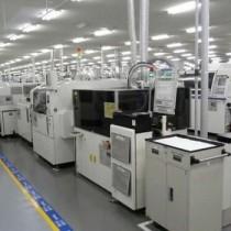 二手机械进口报关公司|青岛港代理服务图片