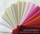 厂家直销8安帆布72*40全棉染色帆布细珠帆鞋材箱包面料