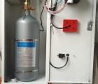 供应充放电设备自动灭火系统yc-ifp/6